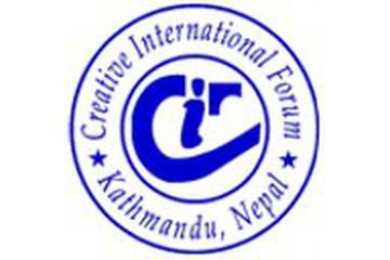 Creative International Forum