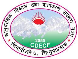 Community Development and Environment Conservation Forum