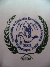 Sustainable and Equitable Development Academy (SEDA) Nepal, Jumla