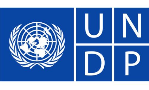 Micro-Enterprises Development and Enterprenurship Programme (MEDEP)